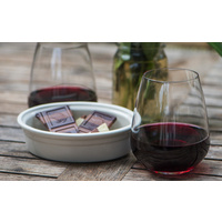 400ml Stemless Wine Atelier - ACI203553