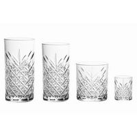 450ml Hiball/Coctail Glass Timeless by Pasabahce