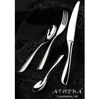 Zena Table Spoon