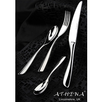 Zena Table Fork