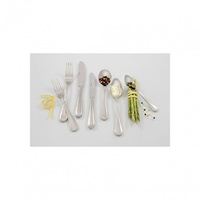 Casino Fruit Fork Table Kraft