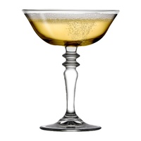 245ml Symphony Champagne Coupe by Pasabahce
