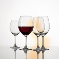 402ml Festival Red Wine Glass, Spiegelau