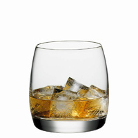 320ml Festival Spirit Glass, Spiegelau