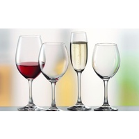 281ml Festival Wine Tasting Glass, Spiegelau
