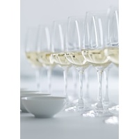 380ml Festival White Wine Glass, Spiegelau