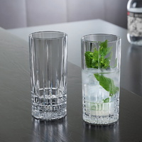 350ml Perfect Serve Hiball Glass, Spiegelau