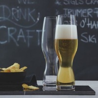 380ml Craft Beer Pilsner Glass, Spiegelau