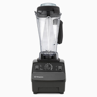 2.0 Ltr Vitamix Blender
