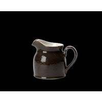 142ml Steelite Craft Milk Jug - Colour