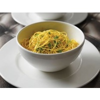 127mm Noodle/Soup Bowl Monaco Steelite