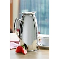 2.0 Litre Stainless Steel Insulated Jug - Sunnex