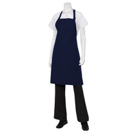 Bib Apron F8 (8 colours available) Chef Works