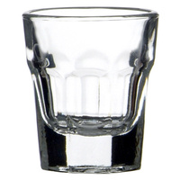 37ml Shot Glass Casablanca - ACI200100