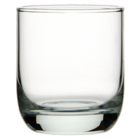 235ml O/F Rock Glass - ACI200360