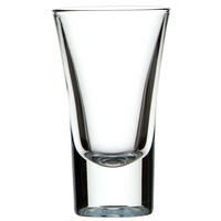 57ml Shot Glass - ACI201092