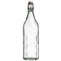 1.0 Ltr Moresca Bottle - ACI209450