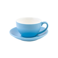 200ml Breeze Tea Cup  Bevande