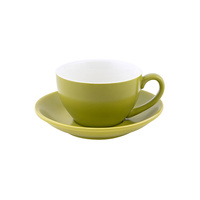 200ml Bamboo Tea Cup Bevande