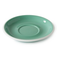 EVO Saucer 15cm - Feijoa - ACME (fits Latte and Mighty Cup)