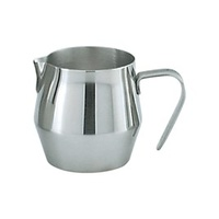 150ml Stainless Steel Princess Milk Jug