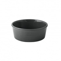130mm Ramekin/Bowl Jupiter