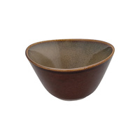 115 x 105mm Oval Bowl Sama