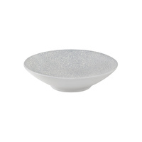 145mm Round Bowl Zen Grey Web