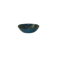 113mm Dipping Dish Sapphire 140ml, Churchill Bit on the side