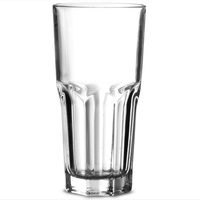 200ml Hi-Ball Granity Glass