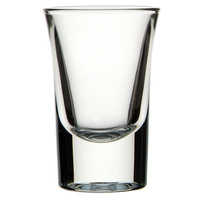 34ml Shot Glass - ACI201090