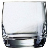 200ml O/F Vigne Glass