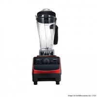 2 litre Blender, 1500watt
