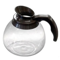 Decanter For Coffee Brewer