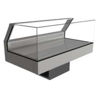 Festive Avon Chilled 900mm Cabinet with Condenser in cradle (Bench top or Drop-in)