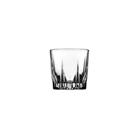 200ml Karat Short tumbler Glass by Pasabahce