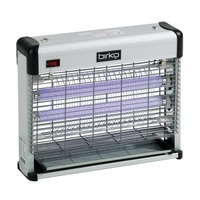 Birko Insect Killer Small - 50m2