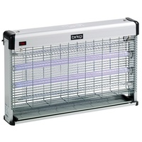 Birko Insect Killer Large 100m2