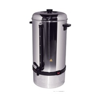 20 Litre Coffee Percolator