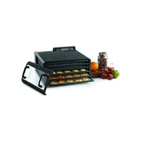 Excalibur Dehydrator - 5 Tray with Digital Display