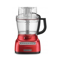 3.1 Litre Food Processor KitchenAid Special - ex SHOWROOM STOCK PRICED TO CLEAR