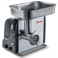 Mincer Sirman 250watt