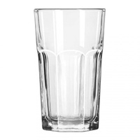 207ml Hi-Ball Gibraltar Glass