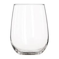 503ml Stemless Wine