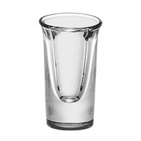 22ml Shot Glass Libbey