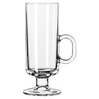 237ml Coffee Glass