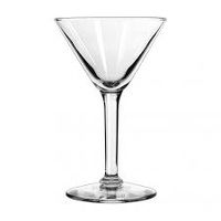 133ml Citation  Martini Glass