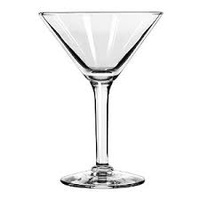 178ml Martini Citation