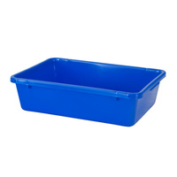23 Litre Nesta Dixie AP5- 527 x 381 x 140mm Blue