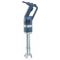 Robot Coupe CMP 250 V.V Stick Blender